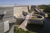 Barragem de Alqueva