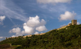 Óbidos em 13 de maio de 2008