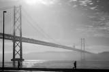 Alcântara - Ponte 25 de Abril