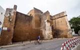 Porta dos Quartos