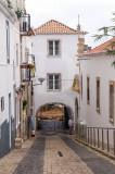 Porta de São Gonçalo