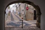 Arco da Porta de São Gonçalo