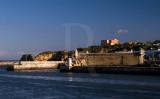Forte de Nossa Senhora da Penha de França (IIP)