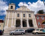 Igreja da Boa-Hora (MIP)