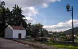 Capelinha da Memória (Imóvel de Interesse Público)