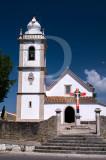 Igreja de São João Baptista (IIP)