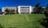 Instituto de Investigação Científica Tropical