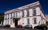 Palácio Pessanha