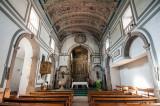 Igreja dos Santos Reis