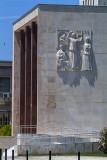 Faculdade de Letras da Universidade de Lisboa