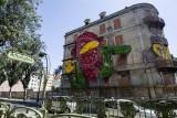 Super Graffiti