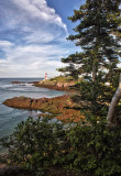East Quoddy Lighthouse 2