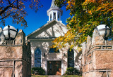 St. Thomas UCC (Linglestown PA)