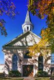 St. Thomas UCC 2 ( Linglestown PA)