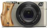 Hasselblad-Stellar-camera