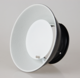 Falcon Eyes Mini Reflector FGA-SR178