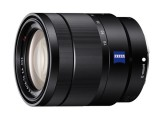 SEL16-70mm. f/4.0 OSS