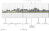 Wand Dorpshuis_Met Grid.jpg