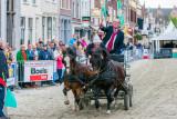 Wim Groeneweg PMV2013