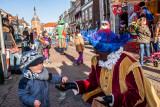 Pietenfestival Voorstraat