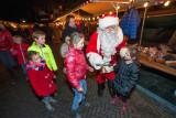 Kerstmarkt 2013 Monnikenhof Vianen