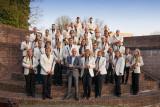 Harmonie Orkest Excelsior Vianen