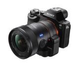 A7S / LA-EA4 / Sony 24mm f/2.0 Distagon T* SSM