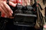 Leica R7Stereo.jpg