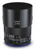 Loxia 50mm f.2.8