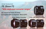 sony-fe-28mm-prime-.jpg