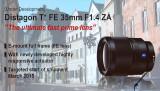 sony-fe-35mm-1-4-lens.jpg