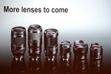 sony-lens-future-fe-mount-2014.jpg