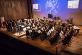Harmonie Orkest Vleuten