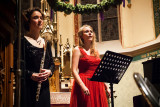 Kerstconcert Everdingen