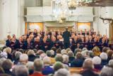 HKV_Concert_Grote_Kerk_F4.jpg
