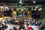 Mini concert na Play-In •  Harmonieorkest Excelsior Vianen