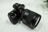 Sony • FE 24-240mm f/3.5-6.3 OSS