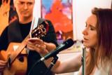 Micheline Van Hautem & Frank de Kleer