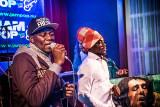 Stontjie Reggae Crew