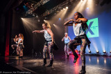 Dancing 4 All