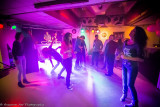 Vianen danst voor de vluchtelingen