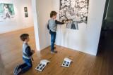 Rabo Museum Kids Week