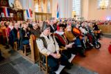 Oranje Concert 2016 Grote Kerk Vianen