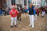 Paardenmarkt Vianen 2016