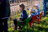 Ploegfestival Herwijnen