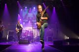Best Of Vrienden Stadshof Live 2016