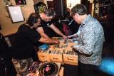 Vintage Vinyl Night met Bol & Jan