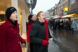 6e Editie Kerstmarkt Leerdam