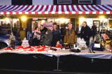 Kerst in de  Vrijstad/ Monnikenhof