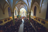 Kerstconcert Petrus & Pauluskerk